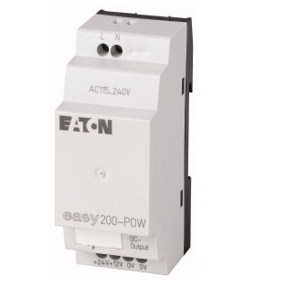 Eaton Moeller EASY200-POW