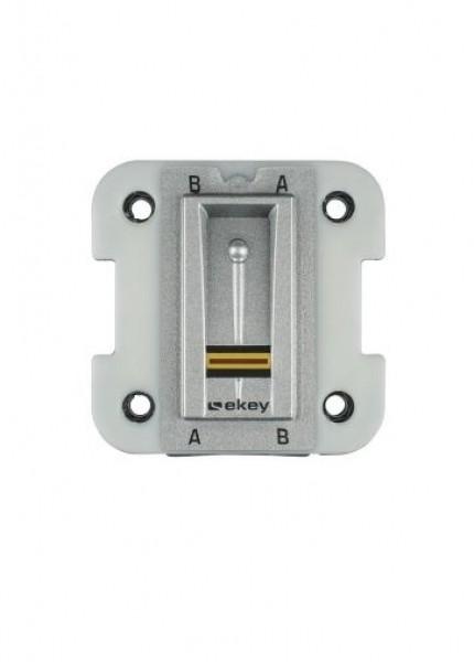 ekey home Fingerscanner UP I mit RFID / Transponderleser