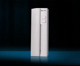 Audio-Hörer Genway 3005 für C5-System