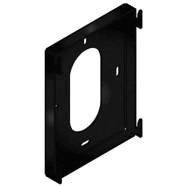 SUP-GB2/VESTA2 SE surface box