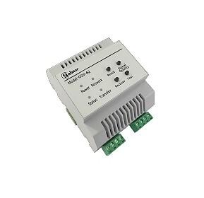 BUS-GSM (baugleich zu DT-GSM und Golmar GSM-GB2)