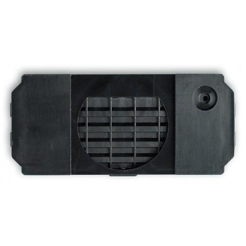 Elektronikeinsatz G3250 für digitale Audio-Systeme
