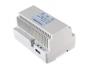 Netzteil 12-18 VDC 1500mA SD6B-230