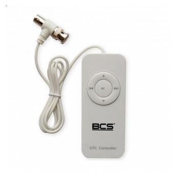 UTC Kontroller für K4-EV800