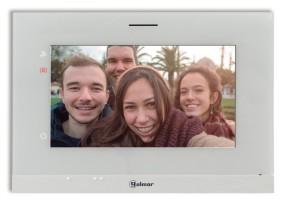 S5110/ART 7W - Einfamilienanlage mit Weiterleitung an Smartphone via WiFi